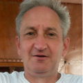 Валерий Юрьевич Суетин, ДВИ по математике в Городском округе Пущино