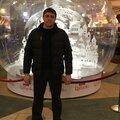 Максим Игоревич Тихонов, Черновая отделка в Городском округе Курск