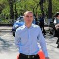 Андрей Ш., Замена стекол в Ульяновске
