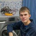 Вильдан Барлыбаев, Замена блокировки люка в Городском округе Уфа