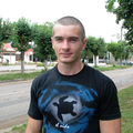 Георгий Ф., Корчевка пней в Городском округе Химки