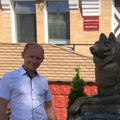 Фёдор Викторович Ф., Установка межкомнатной двери в Тамбове