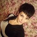 Галина К., Окрашивание волос краской клиента в Москве