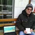 Сергей Петров, Капитальный ремонт квартиры в Городском округе Красногорск