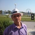 Евгений И., Услуги по ремонту и строительству в Ишиме
