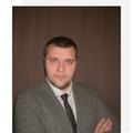 Павел Савостьянчик, Проверка документов и договоров юристом в Гродненской области