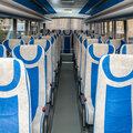 Аренда автобуса IVECO NEMAN на 28 мест
