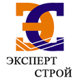 ООО Эксперт Строй, Капитальный ремонт склада в Красноярске