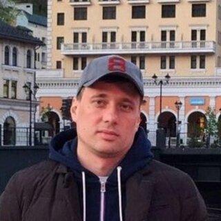 Roman Fomenskiy