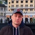 Roman Fomenskiy, Замена кнопок в Электростали
