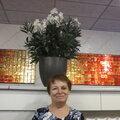 Ирина Князева, Подготовка к школе в Санкт-Петербурге