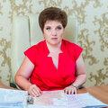 Ольга Никольская, Признание наследника недостойным в Муниципальном образовании Екатеринбург