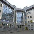 Подбор клиники в России