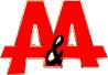 AA-Media, Корпоративный сайт в Центральном районе