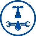 ИП Царев, Монтаж радиаторов отопления в Левобережном сельском поселении