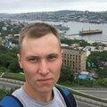 Владислав К., Организация интерактива на мероприятиях Октябрьском