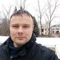 Сергей Воронкин, Настройка роутеров в Шахунье