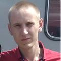 Александр Григорьевич Шестаков, Вывоз мусора в Городском округе Белгород