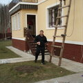 Дмитрий Ч., Строительство заборов и ограждений в Болховском районе