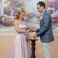 видеосъемка свадьбы 10 ч