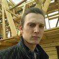 Иван Вищенко