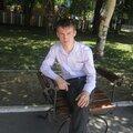 Сергей Поморцев, Рабочий на час в Култаевском сельском поселении