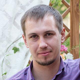 Алексей Маторин