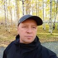 Сергей Болдышев, Настройка резервного копирования данных в Любинском