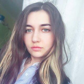 Виктория Р.