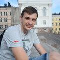Антон Капранов, Иллюстрации для полиграфии в Северном административном округе