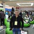 Ярослав Зуборев, Оцифровка видеокассет в Ульяновске