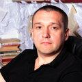 Вячеслав Шашкин, Смена юридического адреса ПАО в Городском округе Краснодар