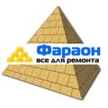 Фараон, Услуги по ремонту и строительству в Городском поселении Киреевске