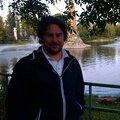Валерий Артюхин, Замена пускозащитного реле в Солнцево