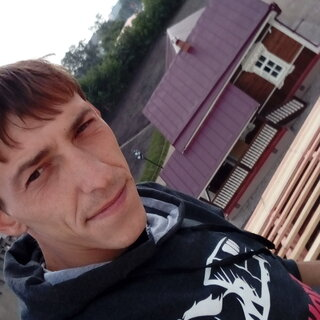 Степан Васильев