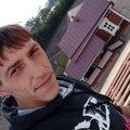 Степан Васильев, Кладка перегородок и внутренних стен из кирпича в Новосибирской области
