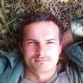 Алексей Татьков, Подключение электрической варочной панели в Городском округе Кохма
