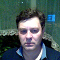 Дмитрий Сергеевич Просвиров, Установка дизельного генератора в Городском округе Сосновоборск