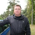 Владислав Владимирович Терехов, Парковка в Выхино-Жулебино
