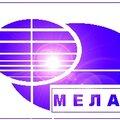 Мелар, Ремонт мебели в Омске