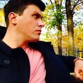 Иван Майбуров, Монтаж фасадов в Павловском районе