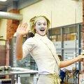 Ivan Ivanov, Заказ циркачей на мероприятия в Муниципальном округе № 72
