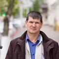 Вячеслав Елизаров, Цветокоррекция в Городском округе Краснодар