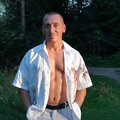 Вениамин Яницкий, Аппаратный массаж в Центральном административном округе