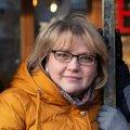 Ирина Демьянчук, Изделия ручной работы на заказ в Новосибирской области