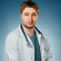 Антон Штурмин, Услуги массажа в Волоколамском районе