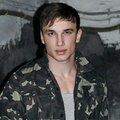 Андрей Черевко, Подключение душевой кабины в Городском округе Краснодар