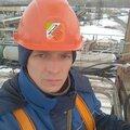 Владимир Пудинов, Другое в Городском округе Воткинск