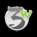 3W Специализированный сервисный центр по ремонту техники, Ремонт мобильных телефонов и планшетов в Центральном районе