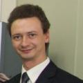 Дмитрий Петрович Ахмоев, Юридическое представительство бизнеса в арбитражных судах в Челябинской области